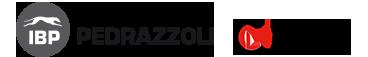 Pedrazzoli
